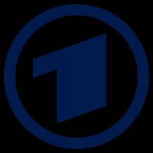 ARD Logo
