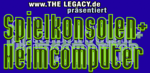 Restrospektive Logo