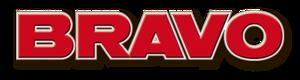 Bravo Logo