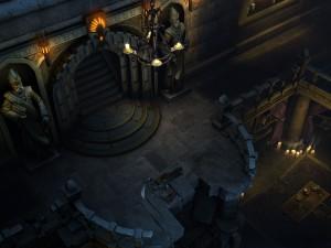 Bildausschnitt Nr. 2 aus dem Spiel