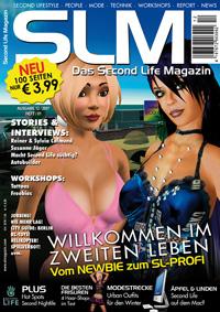 Cover der Erstausgabe