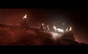 Bildausschnitt Nr. 1 aus Trailer