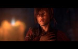 Bildausschnitt Nr. 2 aus Trailer