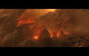 Bildausschnitt Nr. 3 aus Trailer
