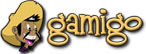 Altes Gamigo-Logo