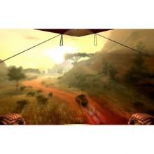 Schöööne Landschaft, Far Cry 2