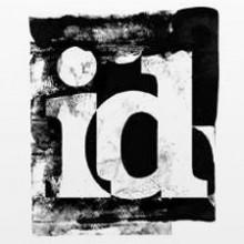 ID-Software Logo