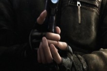 Resident Evil : Degeneration Shot 02