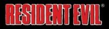 resident_evil_logo_150605
