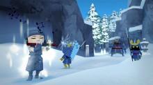 Mini Ninjas - Screenshot 04
