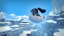 Mini Ninjas - Screenshot 05