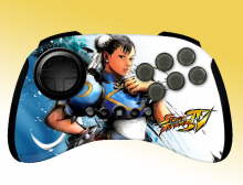 street_fighter_iv_03