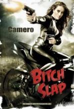 Bitch Slap 04