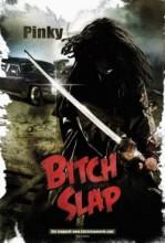 Bitch Slap 05