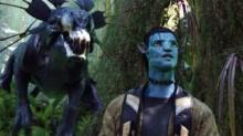 Avatar - Teaser