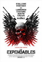 the-expendables-movie-poster