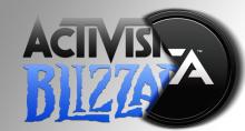 EA vs. Activision Blizzard