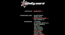 infinity_ward_stafflost