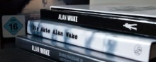 alan_wake_box_teaser