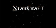 starcraft_8bit