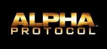 alphaprotocol_logo