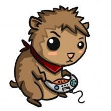 gamerdeals_hamster