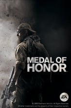 moh_cover