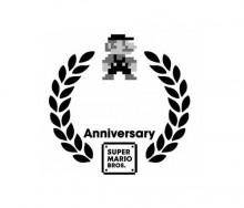 mario_25th