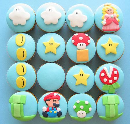 mario-cakes.jpg